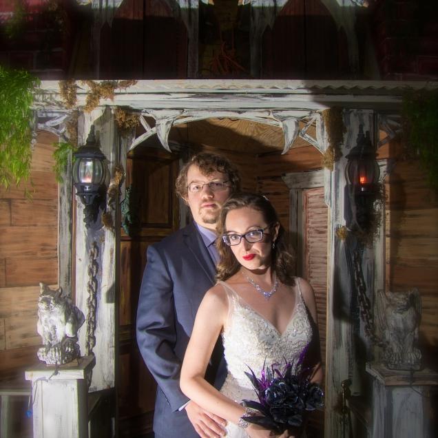 Cory and Sarah-1