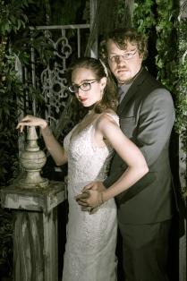 Cory and Sarah-13