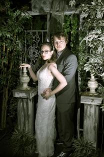 Cory and Sarah-15