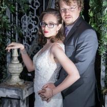 Cory and Sarah-16
