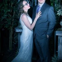 Cory and Sarah-18