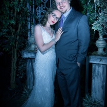 Cory and Sarah-24