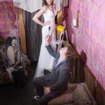 Cory and Sarah-41