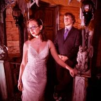 Cory and Sarah-6