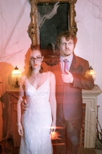 Cory and Sarah-68