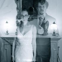 Cory and Sarah-69