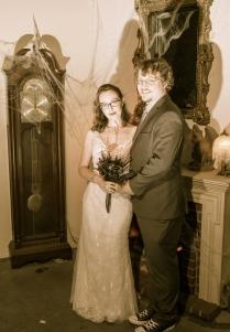 Cory and Sarah-73