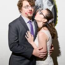 Cory and Sarah-77