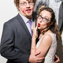 Cory and Sarah-81