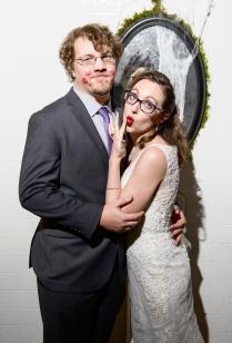 Cory and Sarah-83